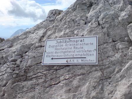 Kletterausrüstung Karlsruhe : Alpenverein karlsruhe sektionsfahrt juli